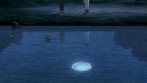 [HorribleSubs] Natsume Yuujinchou Shi - 09 [720p].mkv_snapshot_06.37_[2012.02.27_17.16.52]