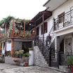 Theia : Thassos 2014 - Meglátni és megszeretni - Egy látnivalókban gazdag hét a márványszigeten