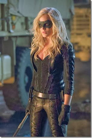 arrow-saison-2-episode-4-crucible-vivelecuir