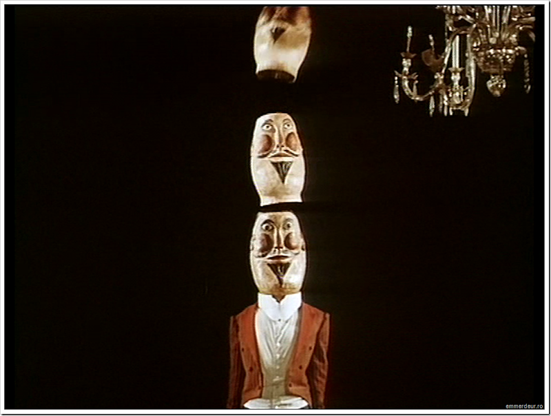 jan svankmajer the last trick 1964 emmerdeur_160