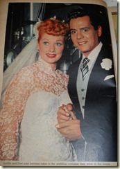 lucille-ball-wedding-dress