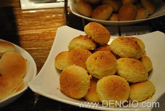 Cafe Ilang Ilang Buffet Manila Hotel 149