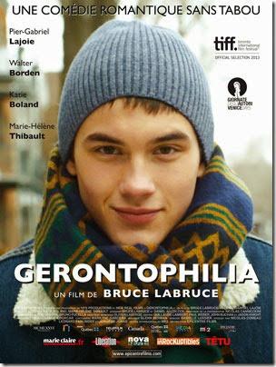 GERONTOPHILIA-(2013)