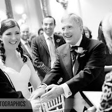 hedsor-house-wedding-photography-LJPhoto-(cl)-(18).jpg