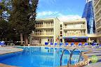 Фото 6 Kalofer Hotel