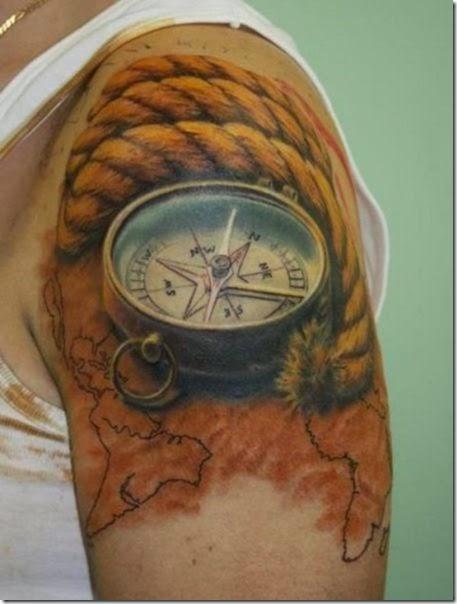 awesome-tattoos-art-020
