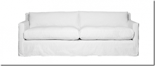 700_640-1geoffrey-sofa