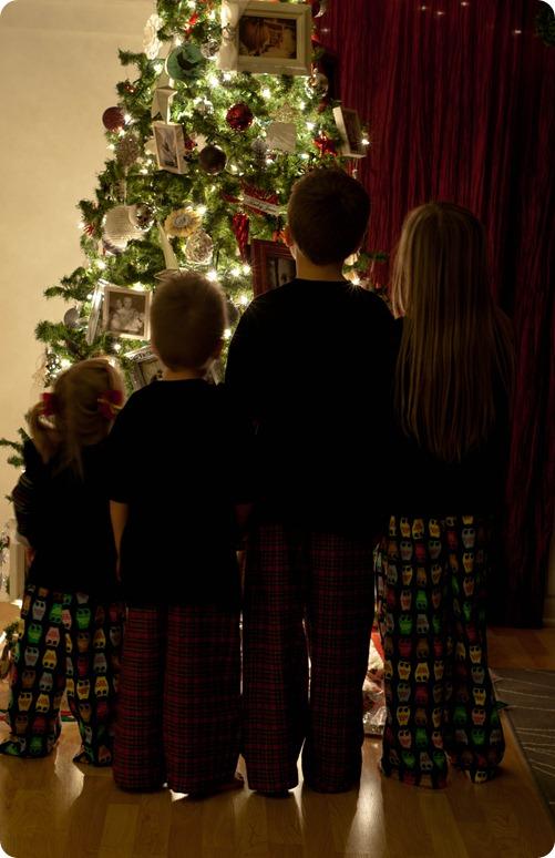 Christmas 2011-28