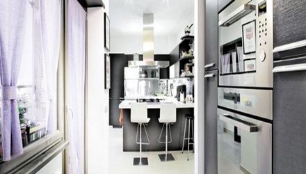cocinas-de-diseño