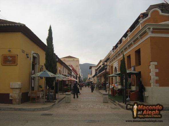 Chiapas México 1[3]