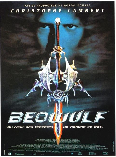 Beowolf 1999 01