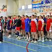 01 - Открытый турнир по волейболу в честь Дня Победы. Углич  10 мая 2014.jpg