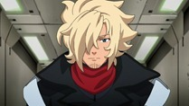 [sage]_Mobile_Suit_Gundam_AGE_-_39_[720p][10bit][425DB276].mkv_snapshot_21.57_[2012.07.09_13.58.12]