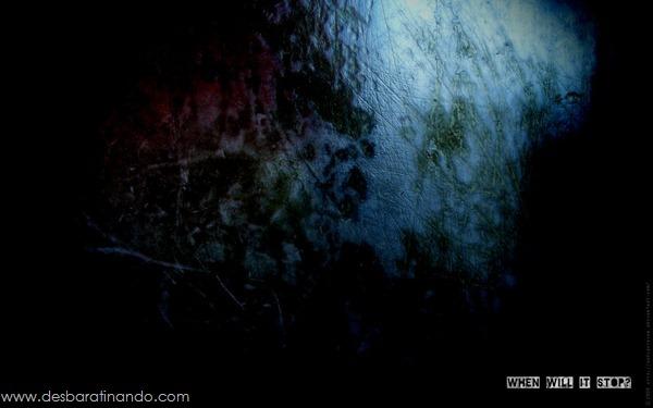 wallpapers-dark-papeis-de-parede-obscure-desbaratinando (46)
