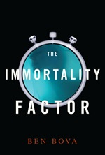 immortality factor
