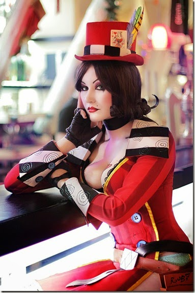 mad-moxxi-cosplay-004