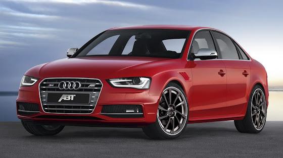 [Resim: ABT-Audi-S4-Facelift.jpg?imgmax=560]