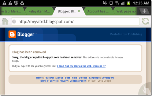 blog myvitrd 1