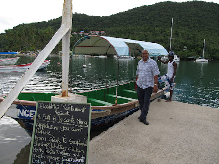 23. ferry Marigot Bay.jpg