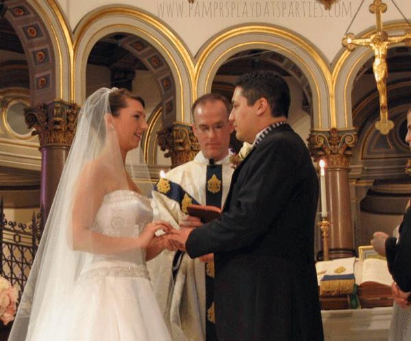 Exchanging-Vows_Catholic