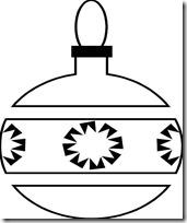 bola de navidad colorear (5)