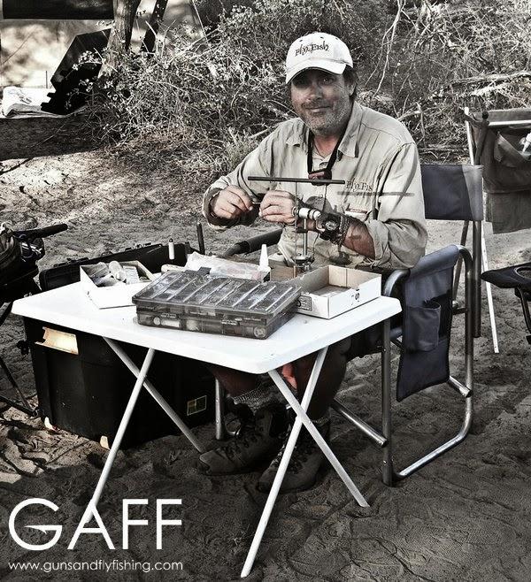 Tigerfish-Fly-Fishing-Barbel-Run-Okavango (7).jpg