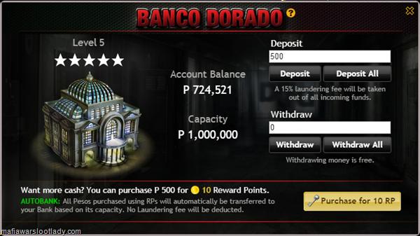 mexicobank3