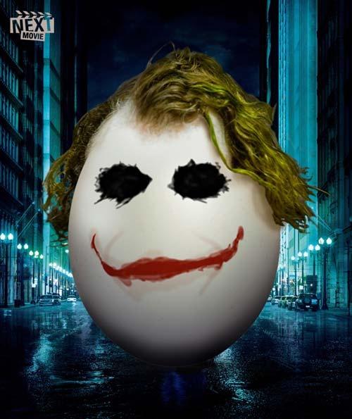 The-Dark-Egg-500