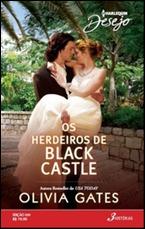 OS_HERDEIROS_DE_BLACK_CASTLE