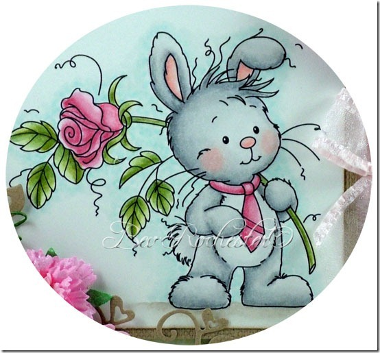 bev-rochester-whimsy-wee-bunny1