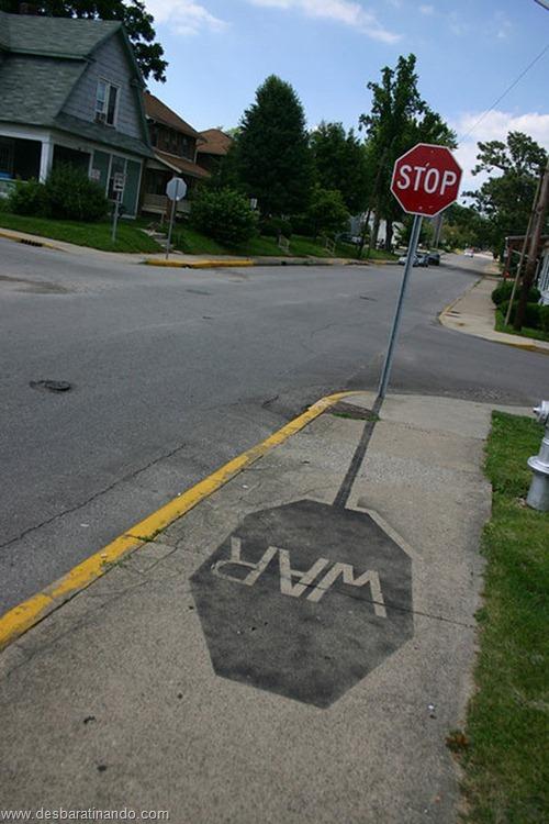 arte de rua intervencao urbana desbaratinando (3)