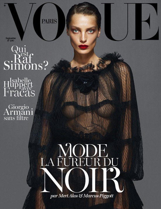 Vogue-Paris-Sept-2012-Daria