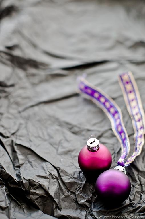 Quince Hazelnut Mincemeat Frangipane Tart (0076) by Meeta K. Wolff
