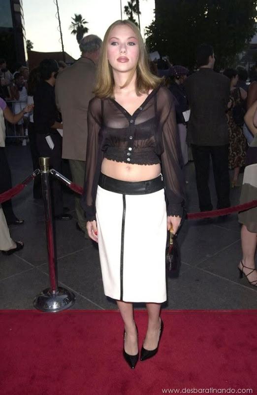 scarlett-johansson-linda-sensual-sexy-sexdutora-tits-boobs-boob-peitos-desbaratinando-sexta-proibida (74)