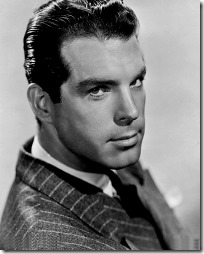 Fred_MacMurray_-_publicity