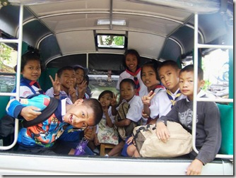 Kids on Song Taew.jpg