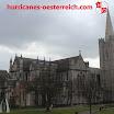 Irland - Oesterreich, 26.3.2013, 9.jpg