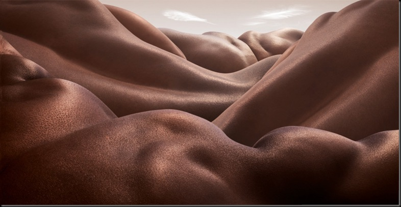 Desert-of-Backs2