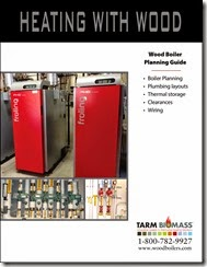 Tarm_Wood_Boiler_Planning_Guide_Front_Page