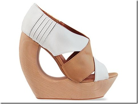 Jeffrey-Campbell-shoes-Rock-Twist-(White-Natural)-010604