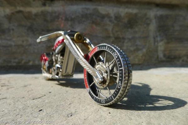moto-motocicleta-relogio-relogios-desbaratinando (35)