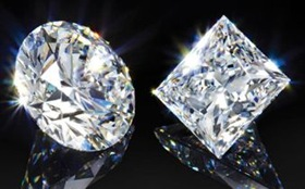 diamondrings