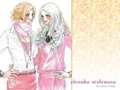 nishimura05_l