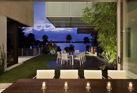 arquitectura-contemporanea-casa-contemporanea