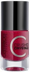 Catr_UNL_CrushedCrystals01_platinum