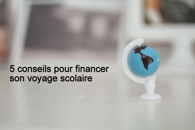 voyage financement europe-002