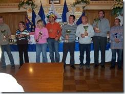 2008.10.05-009 vainqueurs