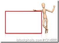 iStock_000013149893XSmall