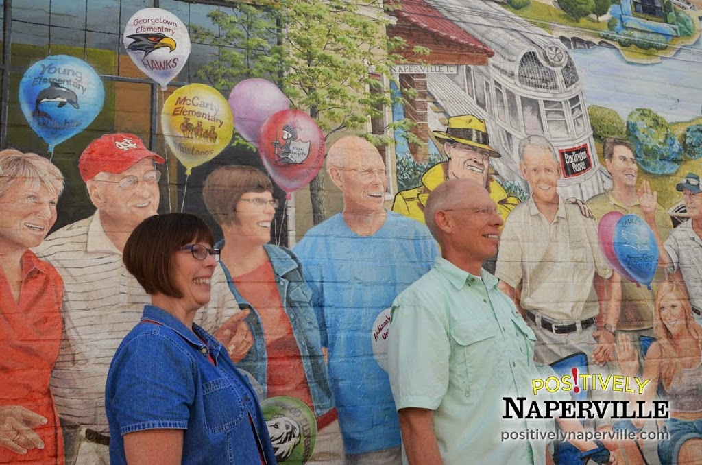 Naperville Loves a Parade Dedication090114 (136)