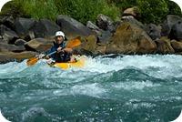 neuquen kayak1